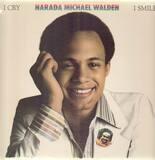 I Cry, I Smile - Narada Michael Walden