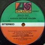 Reach Out - Narada Michael Walden
