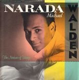 The Nature of Things - Narada Michael Walden