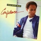 Confidence - Narada Michael Walden
