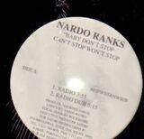 Nardo Ranks