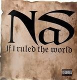 If I Ruled The World - Nas