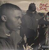 One Love - Nas