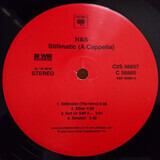 Stillmatic (A Cappella) - Nas