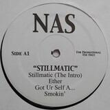 Stillmatic - Nas