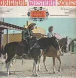 Nashville Slim and his Orchestra