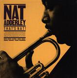 That's Nat! - Nat Adderley