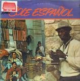 Cole Español - Nat King Cole