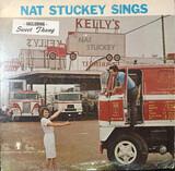 Nat Stuckey Really Sings - Nat Stuckey