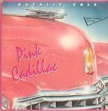 Pink Cadillac (Motorway Mixes) - Natalie Cole