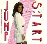 Jump Start (Radio Edit) - Natalie Cole