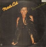 Unpredictable - Natalie Cole