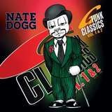 G-Funk Classics Vol.1 & 2 - Nate Dogg