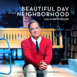 A Beautiful Day In The Neighborhood (OST) - Nate Heller