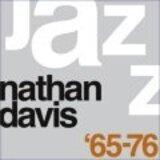 Nathan Davis
