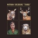 Nathan Salsburg