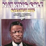 Greatest Hits - Nat King Cole
