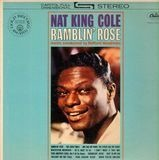 Ramblin' Rose - Nat King Cole