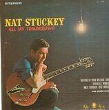 All My Tomorrows - Nat Stuckey
