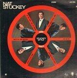 Stuckey Style Country Favorites - Nat Stuckey