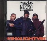 19 Naughty III - Naughty By Nature