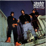 Remixes - Naughty By Nature