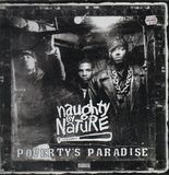 Poverty's Paradise - Naughty By Nature