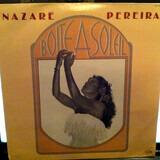 Nazare Pereira