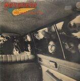 Close Enough For Rock 'N' Roll - Nazareth