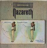 Exercises - Nazareth