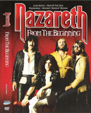 From The Beginning - Nazareth