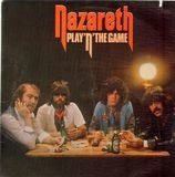 Play'n' The Game - Nazareth