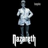 Boogaloo - Nazareth