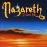 Greatest Hits - Nazareth
