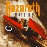 Move Me - Nazareth