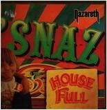 'Snaz - Nazareth