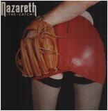 The Catch - Nazareth