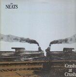 Neats