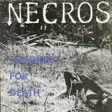 The Necros
