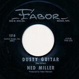 Ned Miller