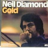 Gold - Neil Diamond