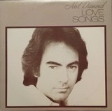 Love Songs - Neil Diamond
