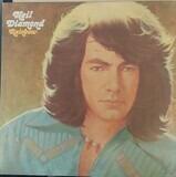 Rainbow - Neil Diamond
