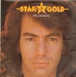 Stargold - Neil Diamond