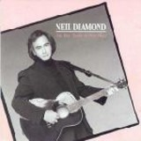 The Best Years of Our Lives - Neil Diamond
