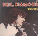 World Hits - Neil Diamond