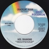 Cracklin' Rosie - Neil Diamond