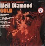 Gold - Neil Diamond