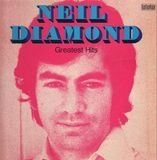 Greatest Hits - Neil Diamond