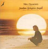 Jonathan Livingston Seagull (Original Motion Picture Sound Track) - Neil Diamond